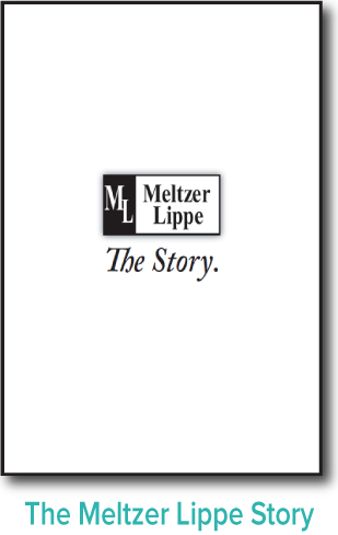 the-story-cover